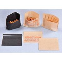 福助工業 ラミパックガゼット袋
