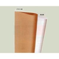 クラフト紙 4/6半才判・4才判/純白紙