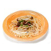 リスパック:軽食・調理麺