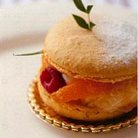 ケーキトレー/ケーキプレート/デコトレー