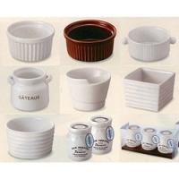 陶器カップ No.2