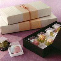 詰合せ箱/ルミアカップギフト箱