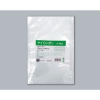 耐ピンホール+バリアタイプ(LB)