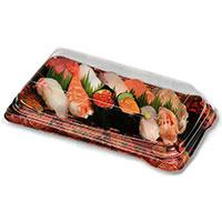 寿司/寿司桶