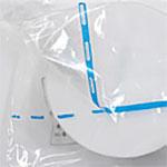 HEIKO 免税店用袋(CPP)