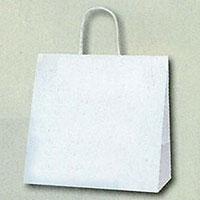[紙袋/手提げ袋] HEIKO 25チャームバッグ 30-3