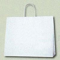 [紙袋/手提げ袋] HEIKO 25チャームバッグ 38-3