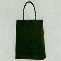 [紙袋/手提げ袋] HEIKO スムースバッグ 18-07N