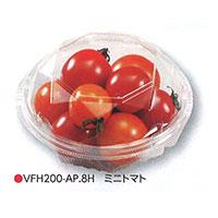 VFH-AP