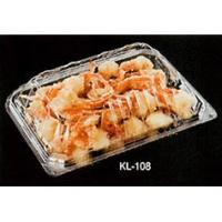 KL-108~180(嵌合タイプ)