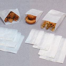 福助工業 ニュー耐油袋