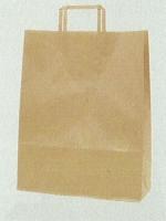 [紙袋/手提げ袋] HEIKO H25チャームバッグ 2才(平手)