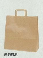 [紙袋/手提げ袋] HEIKO H25チャームバッグ 3才(平手)