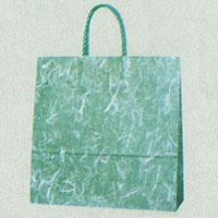 [紙袋/手提げ袋] HEIKO スムースバッグ 3才N