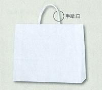 [紙袋/手提げ袋] HEIKO スムースバッグ Y-3
