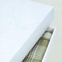 [ギフトボックス/化粧箱] HEIKO ソフィアボックス