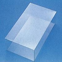 HEIKO クリスタルボックス 特殊用途シリーズ