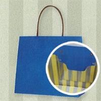 [紙袋/手提げ袋] HEIKO インサイドバッグ