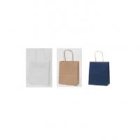 [紙袋/手提げ袋] HEIKO 新商品