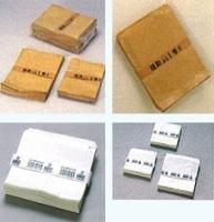 福助工業 Kロール袋/ニューホワイトパック