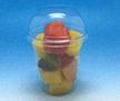 ポリマープラス プラスチックカップ