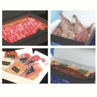 精肉・水産パッケージ