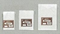 溶断Mタイプ (マット調)