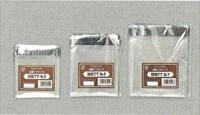 溶断TTタイプ (テープ付)