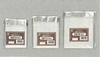 溶断TMタイプ (テープ付/マット調)