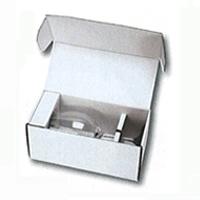 HEIKO グラスボックス