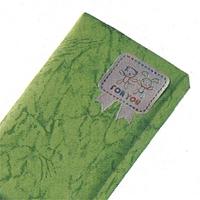 HEIKO 包装紙 地模様