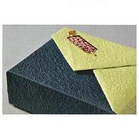HEIKO 包装紙 鳥の子エンボス