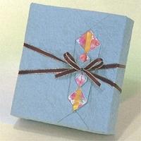 HEIKO 包装紙 手揉み越前和紙