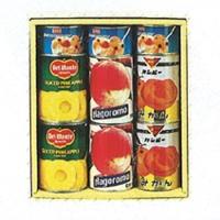 缶詰用ボックス