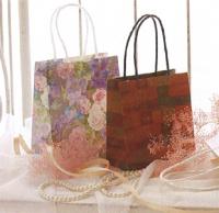 紙袋(手提げ袋) HEIKO:スムースバッグ