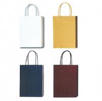 紙袋(手提げ袋) HEIKO:PBスムース
