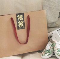 紙袋(手提げ袋) HEIKO:ファッションバッグ