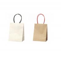 紙袋(手提げ袋) HEIKO:プチバッグ
