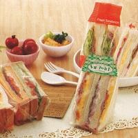 サンドイッチ袋