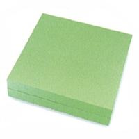 ギフトBOX グリーン