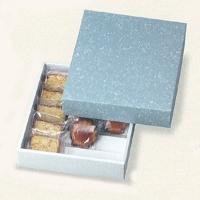 焼菓子ギフトBOX