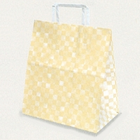 ヤマニパッケージ 紙袋