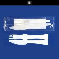 洋食セット/ナイフ&フォーク